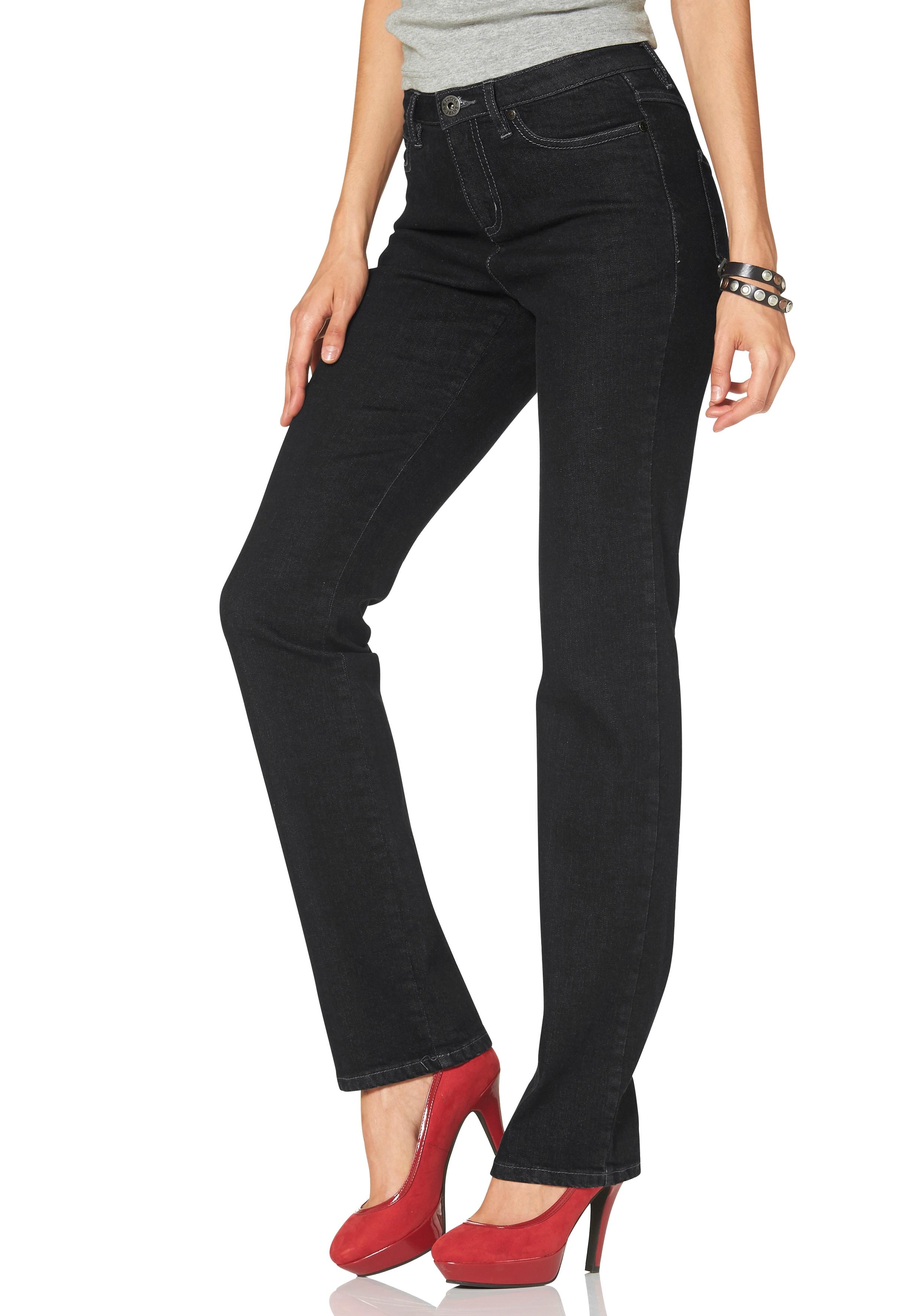 ARIZONA Jeans in 5-pocketsmodel online kopen op otto.nl