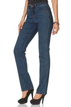 Jeans in 5-pocketsmodel