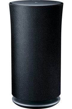 R5 WAM5500 luidspreker (multiroom, Bluetooth, wifi)