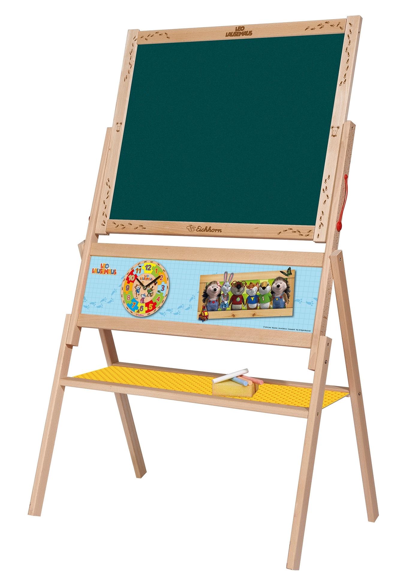 Schoolborden kopen bekijk de collectie otto for Meubels bestellen met acceptgiro