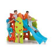feber speelhuis multicolor