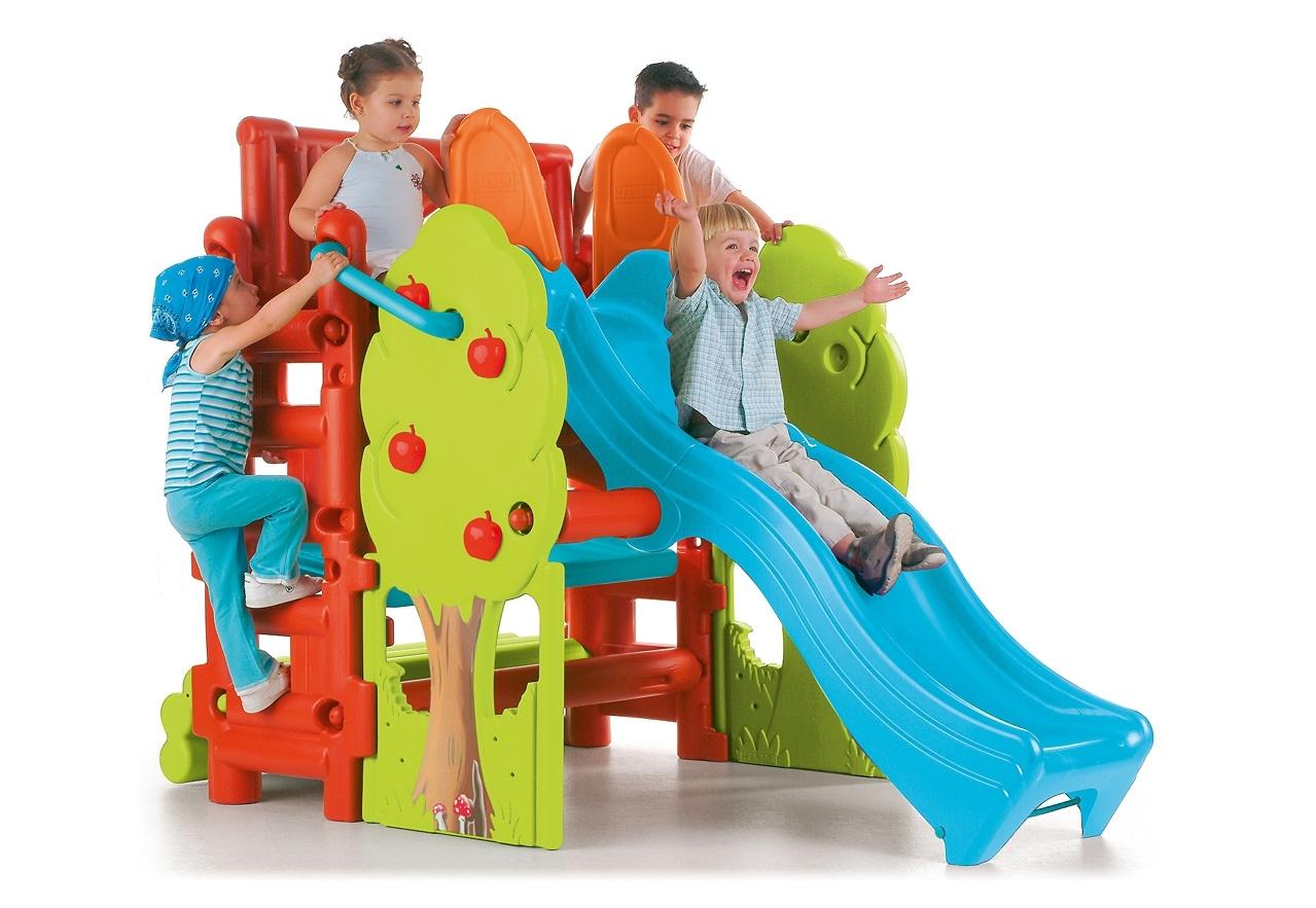 Feber ® speelhuis voordelig en veilig online kopen