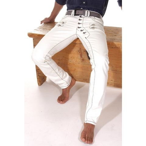 Bright Jeans Jeans regular fit