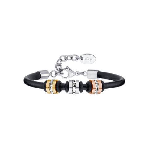 S.OLIVER armband,