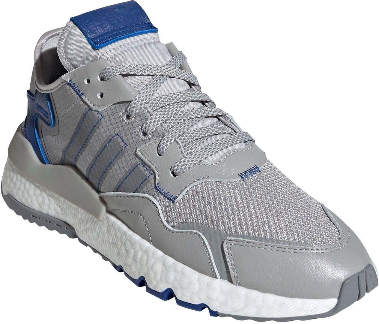 adidas Originals sneakers »NITE JOGGER« in de webshop van OTTO kopen