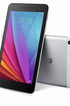 tablet »MediaPad T1 7 inch 3G«
