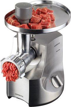 Vleesmolen, 'MG 700 Pro 2000'
