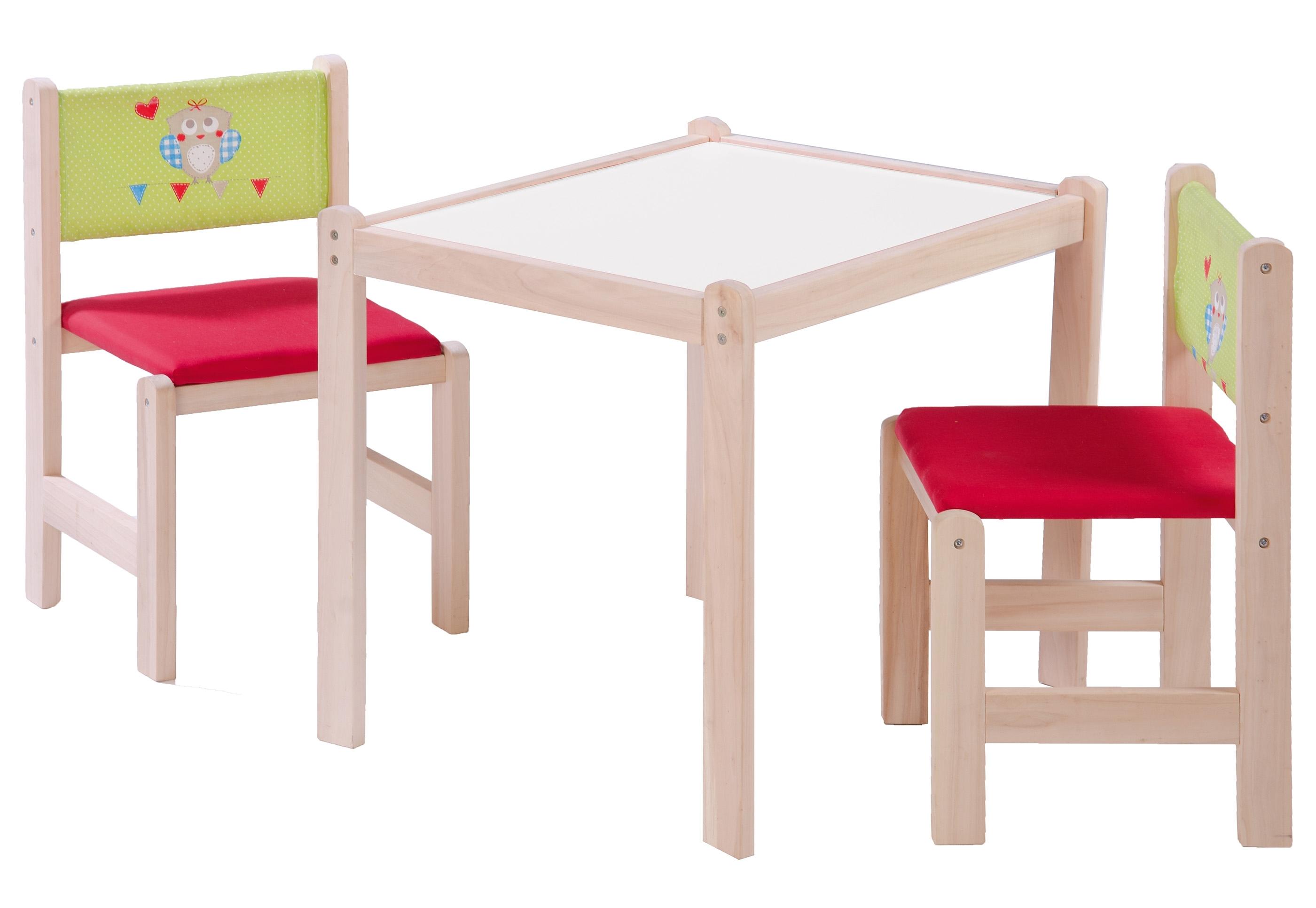 Kinder Kaptafel Julia.Stoelen Tafels Online Shop Nu Online Kopen Otto