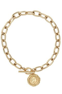 noelani armband greek coin, 2030644 goud