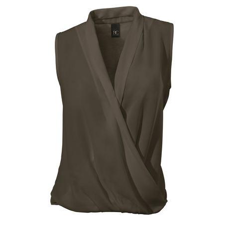 NU 20% KORTING: Shirtblouse