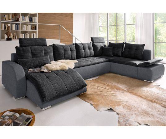 hoekbank-met-slaapfunctie-luxe-microgaren-structuur.jpg?$NL_ads_liv_product_B$