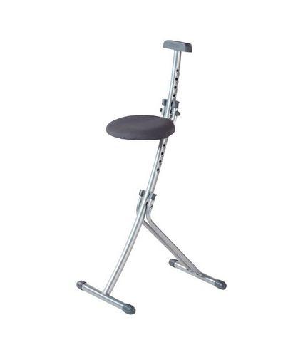 multifunctionele strijkstoel