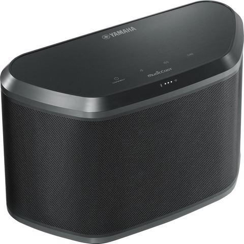WX-030 (zwart)
