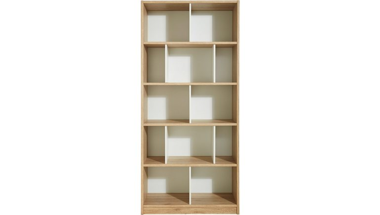 Open Opbergkast Badkamer : Open kast jork bestellen bij otto