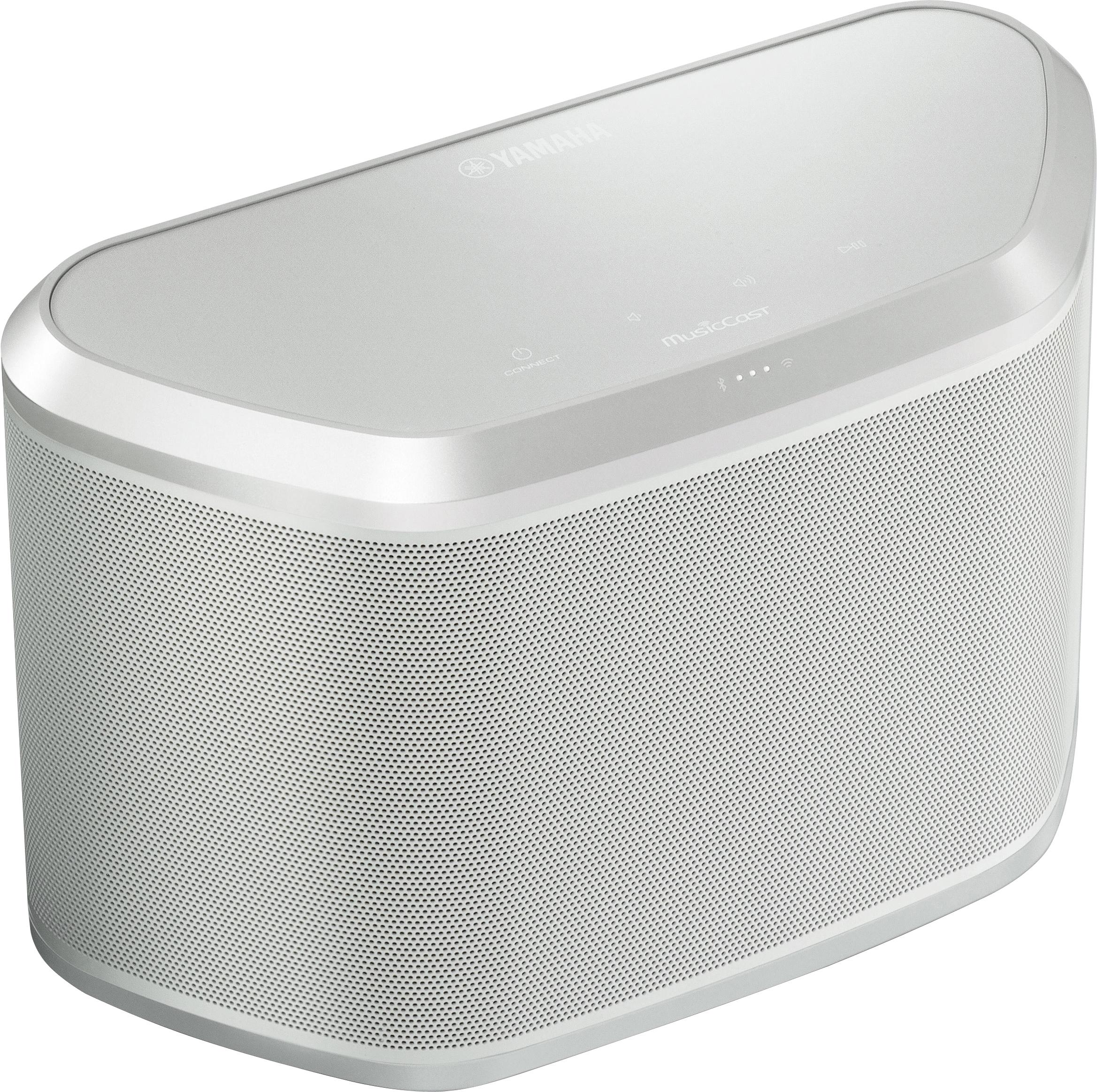 Yamaha WX-030 Bluetooth-luidspreker (wifi) in de webshop van OTTO kopen
