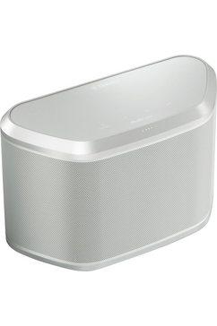 WX-030 Bluetooth-luidspreker (wifi)