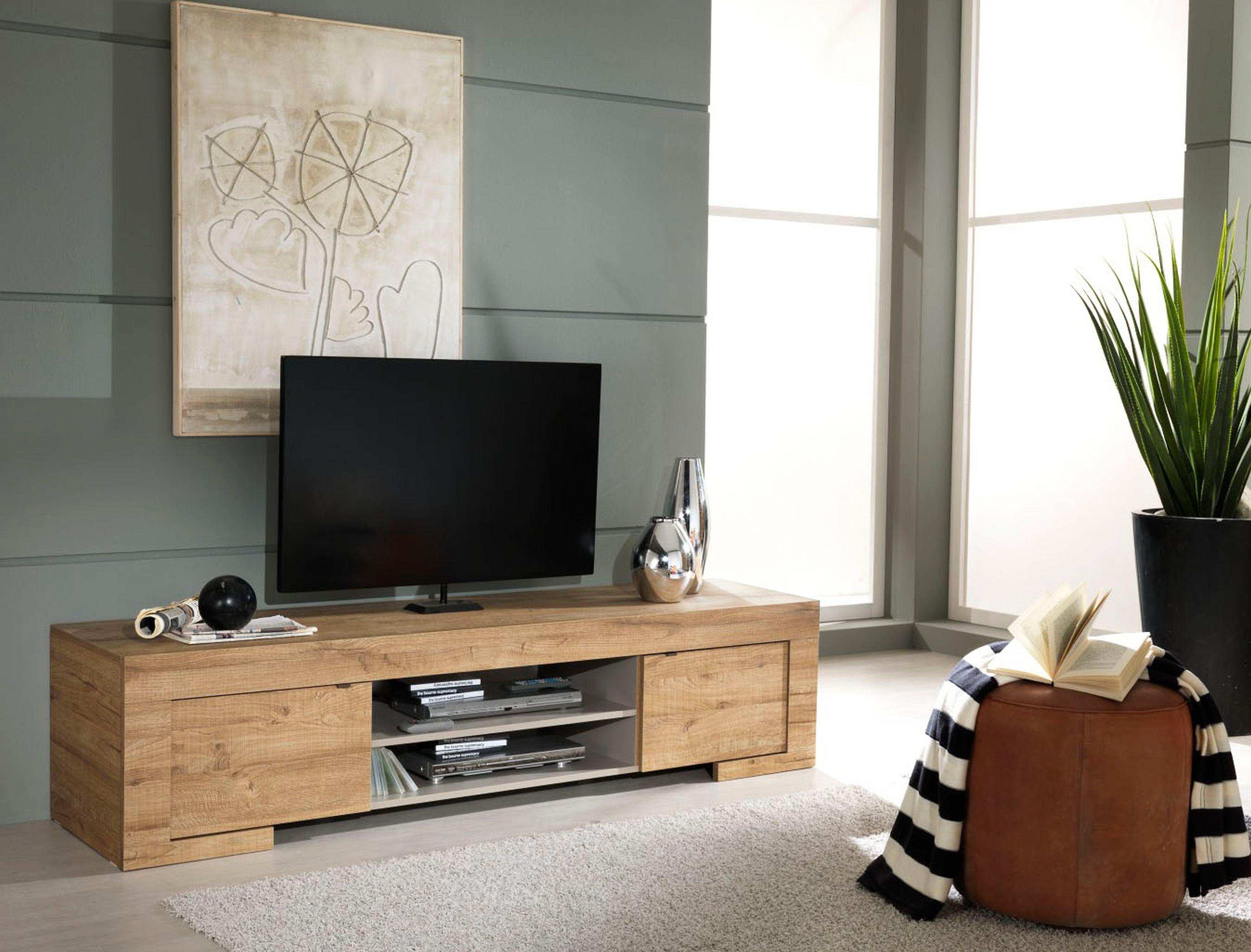 Tv meubel milano« breedte cm nu online kopen otto