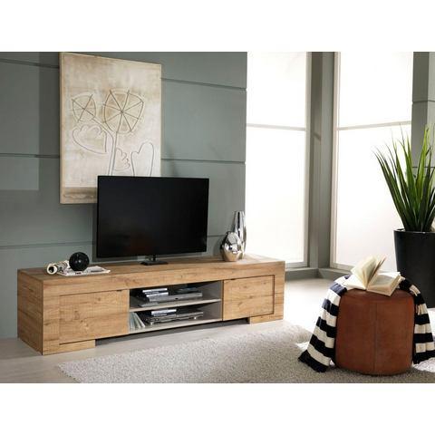 TV-meubel Milano, breedte 191 cm