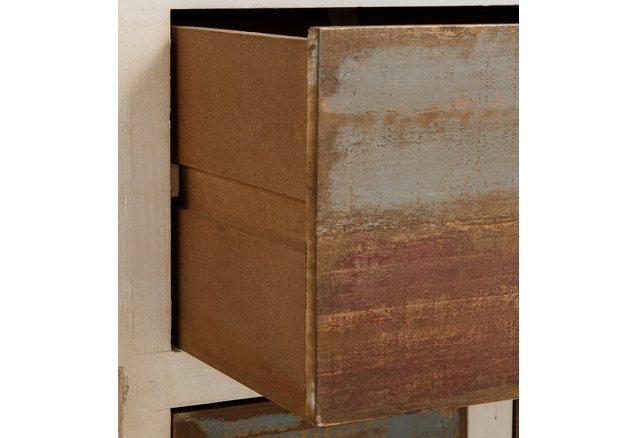 Home affaire kast breedte 80 cm online verkrijgbaar otto - Te sluiten kast push pull ...