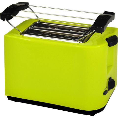 EFBE SCHOTT Toaster SC TO 5000 LEMONE