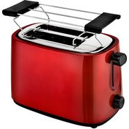 efbe schott toaster sc to 1060 r rood