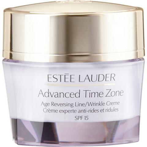 Estée Lauder Advanced Time Zone Cream