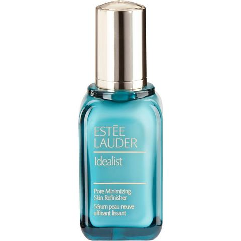 Estee Lauder Idealist Pore Minimizing Skin Refinisher - 50 ml - Serum