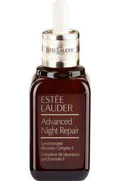 ESTÉE LAUDER Serum Advanced Night Repair