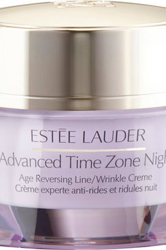 ESTÉE LAUDER Nachtcrème Advanced Time Zone