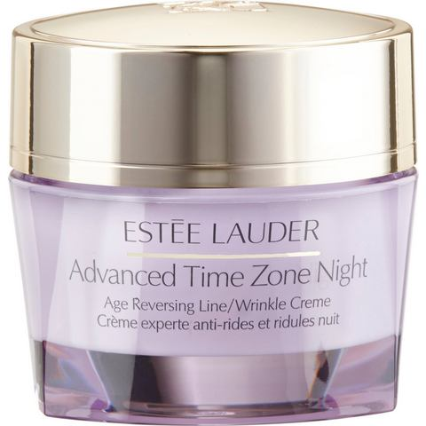 Estée Lauder Advanced Time Zone Cream Night