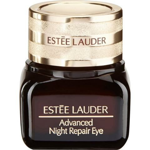 Estée Lauder Advanced Night Repair Eye Synchronized Recovery Complex II Gel-Crème