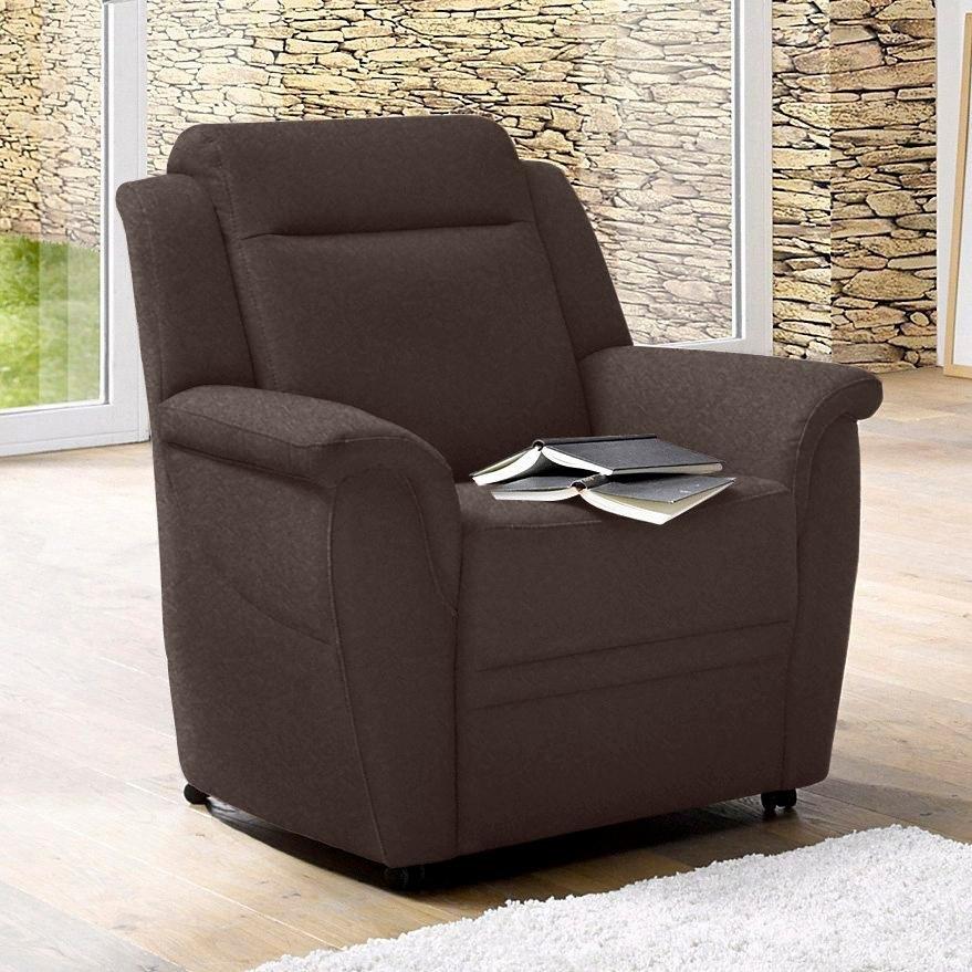 sit&more fauteuil bij OTTO online kopen