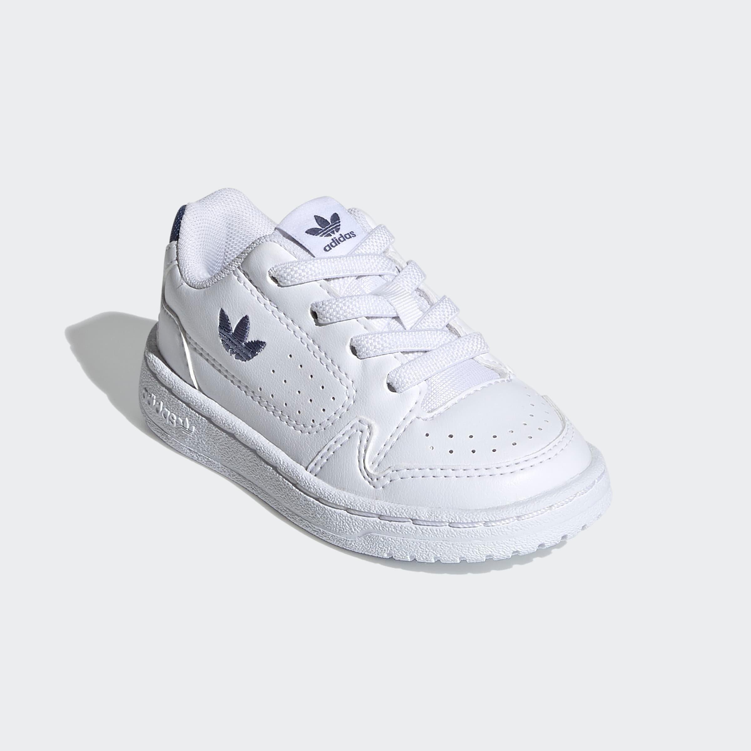 adidas Originals sneakers »NY 90« nu online kopen bij OTTO