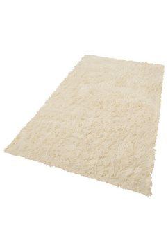 Vloerkleed Flokati 1500 g met de hand gemaakt
