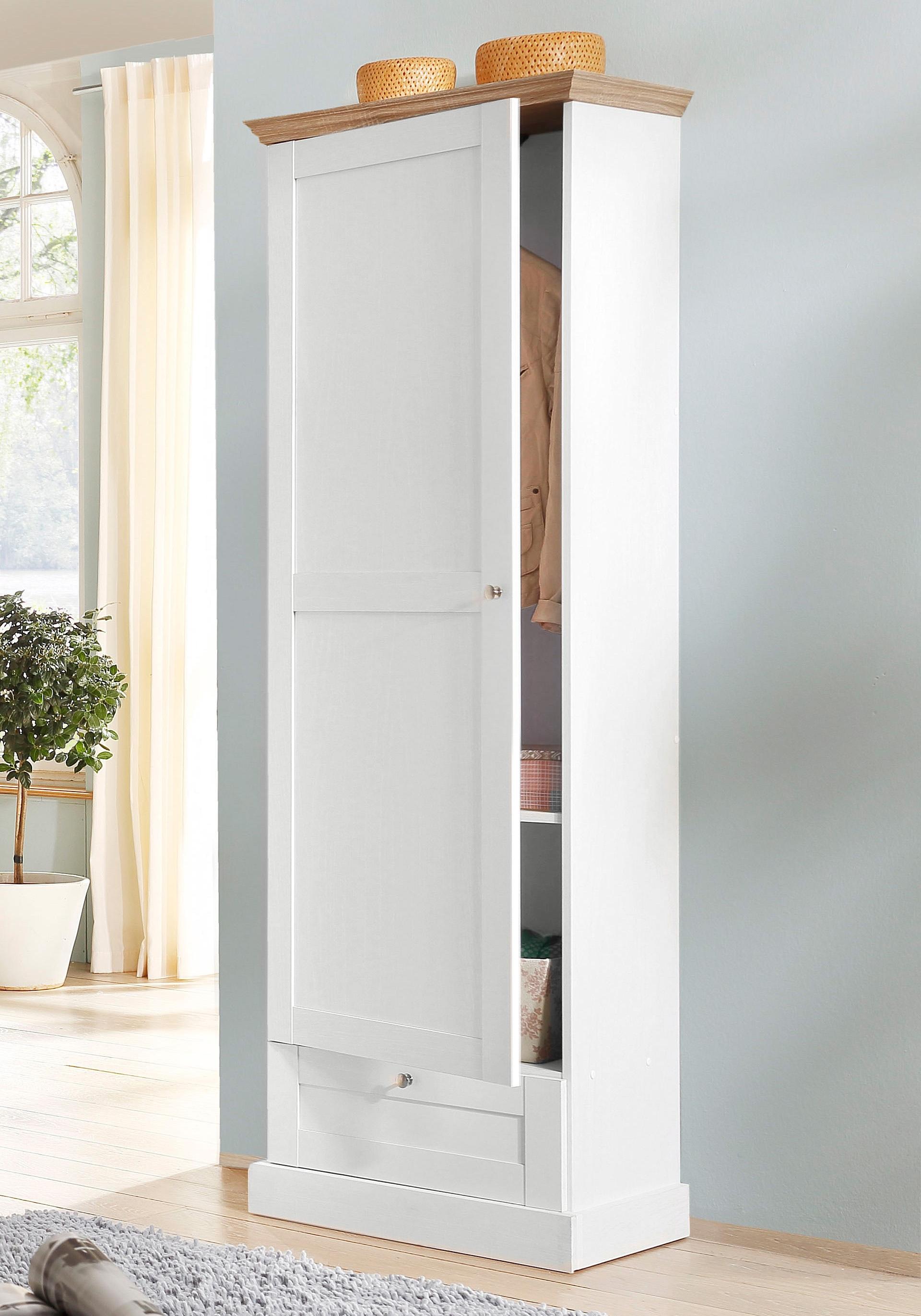 home affaire halkast binz in de online shop otto. Black Bedroom Furniture Sets. Home Design Ideas
