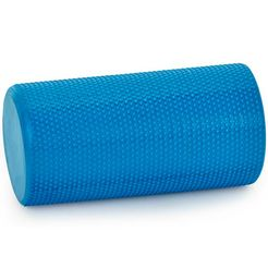 rio fit massagerol blauw