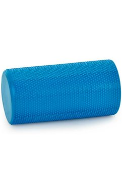 rio fit massagerol blauw
