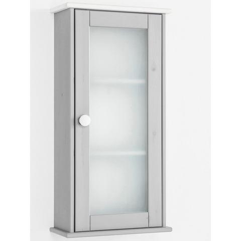 Badkamerkasten Hangend kastje 170318