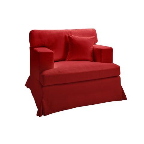 Meubelen, fauteuil