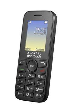 mobiele telefoon »10.16D«