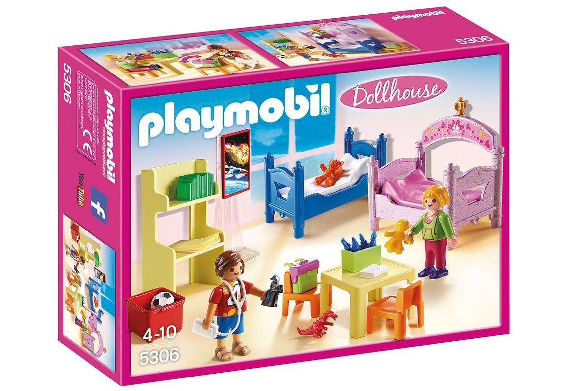 Playmobil Dollhouse online shop | Nu online kopen | OTTO