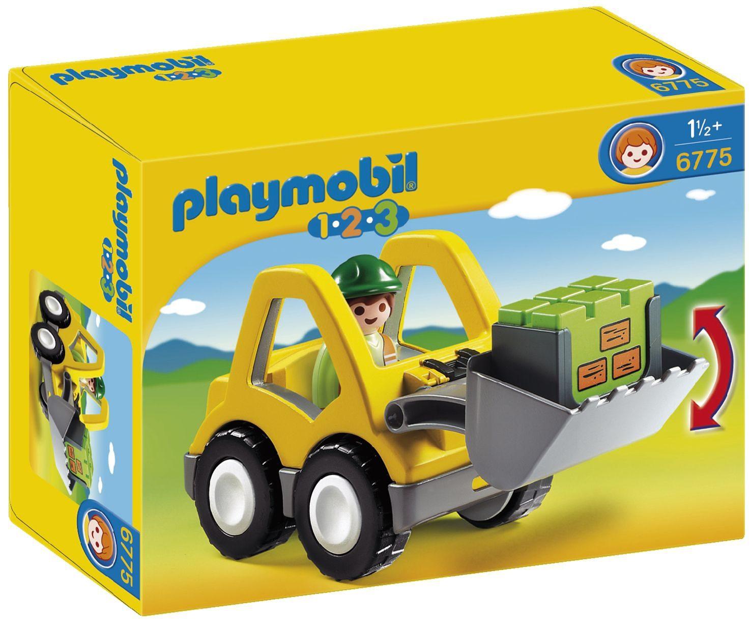 Playmobil Dollhouse Slaapkamer : Online playmobil kopen otto