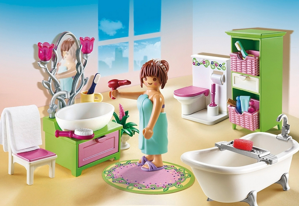 https://i.otto.nl/i/otto/14807869/playmobil-romantische-badkamer-dollhouse.jpg?$ovnl_seo_index$