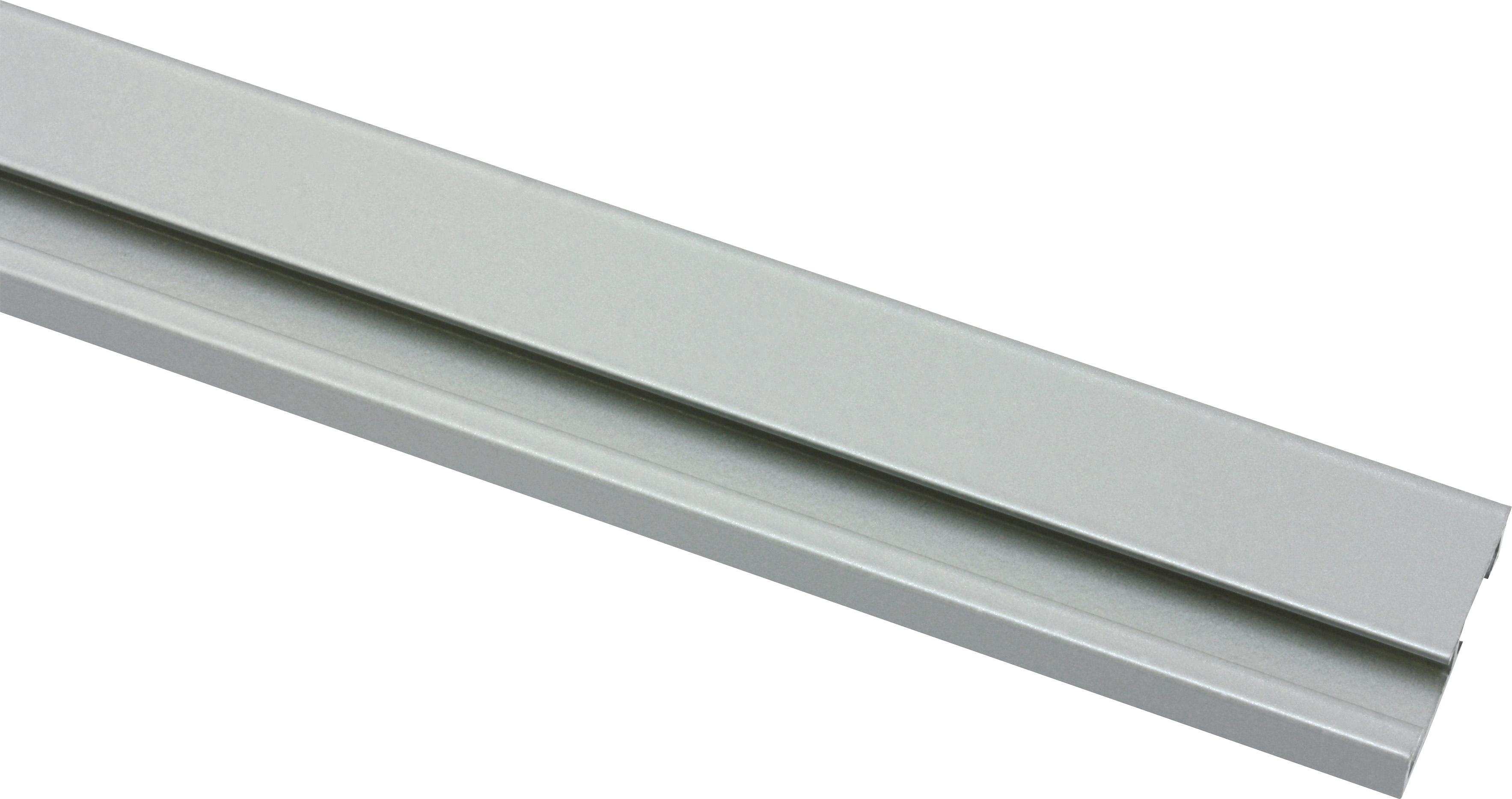 GARDINIA Gordijnrail Aluminium voordelig en veilig online kopen