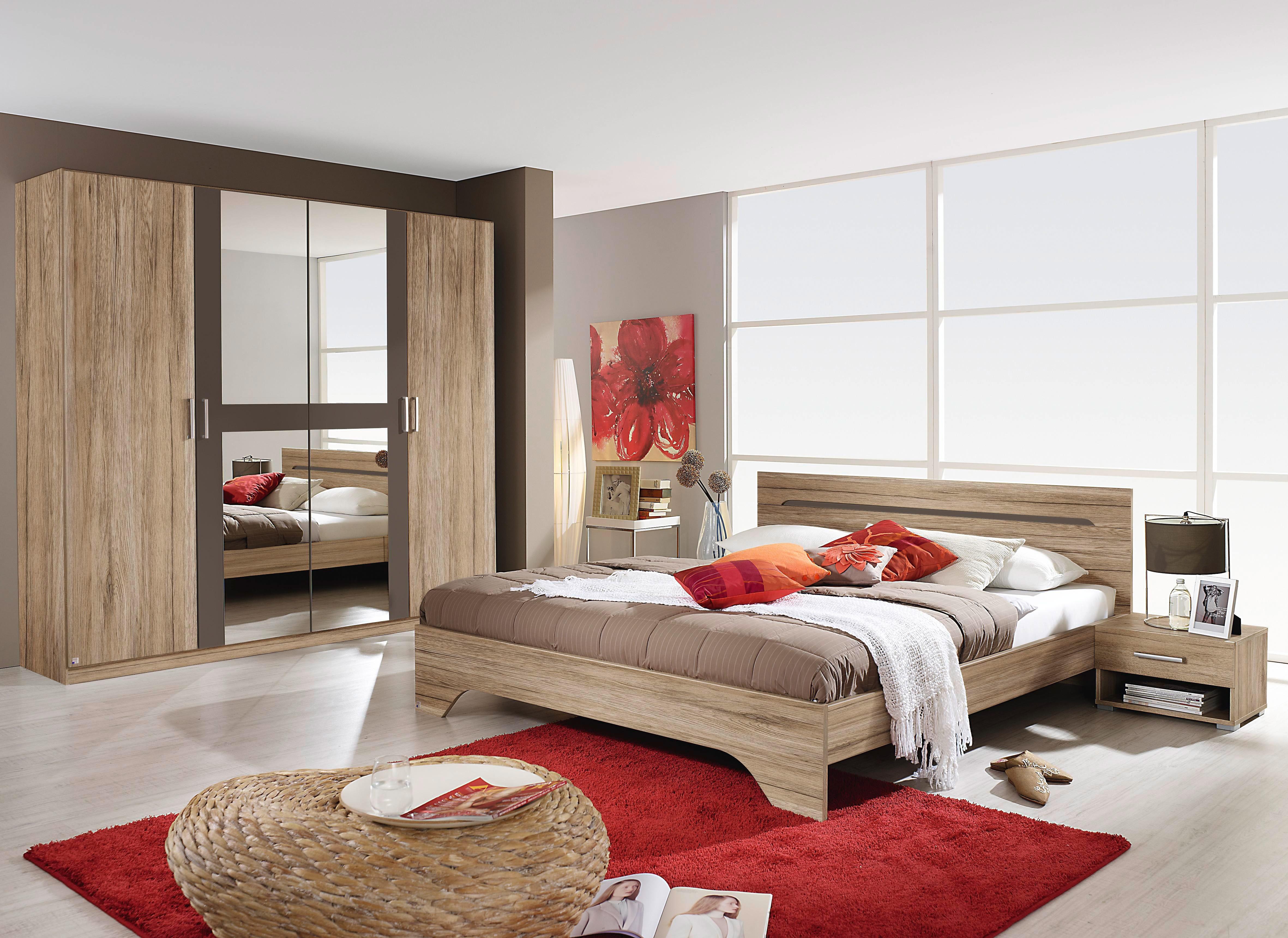 Slaapkamer Compleet Actie : Complete slaapkamer online bestellen dat doe je in onze shop otto