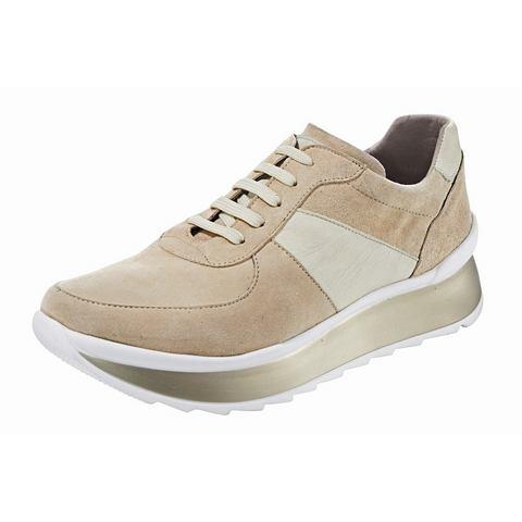 Schoen: Sneakers
