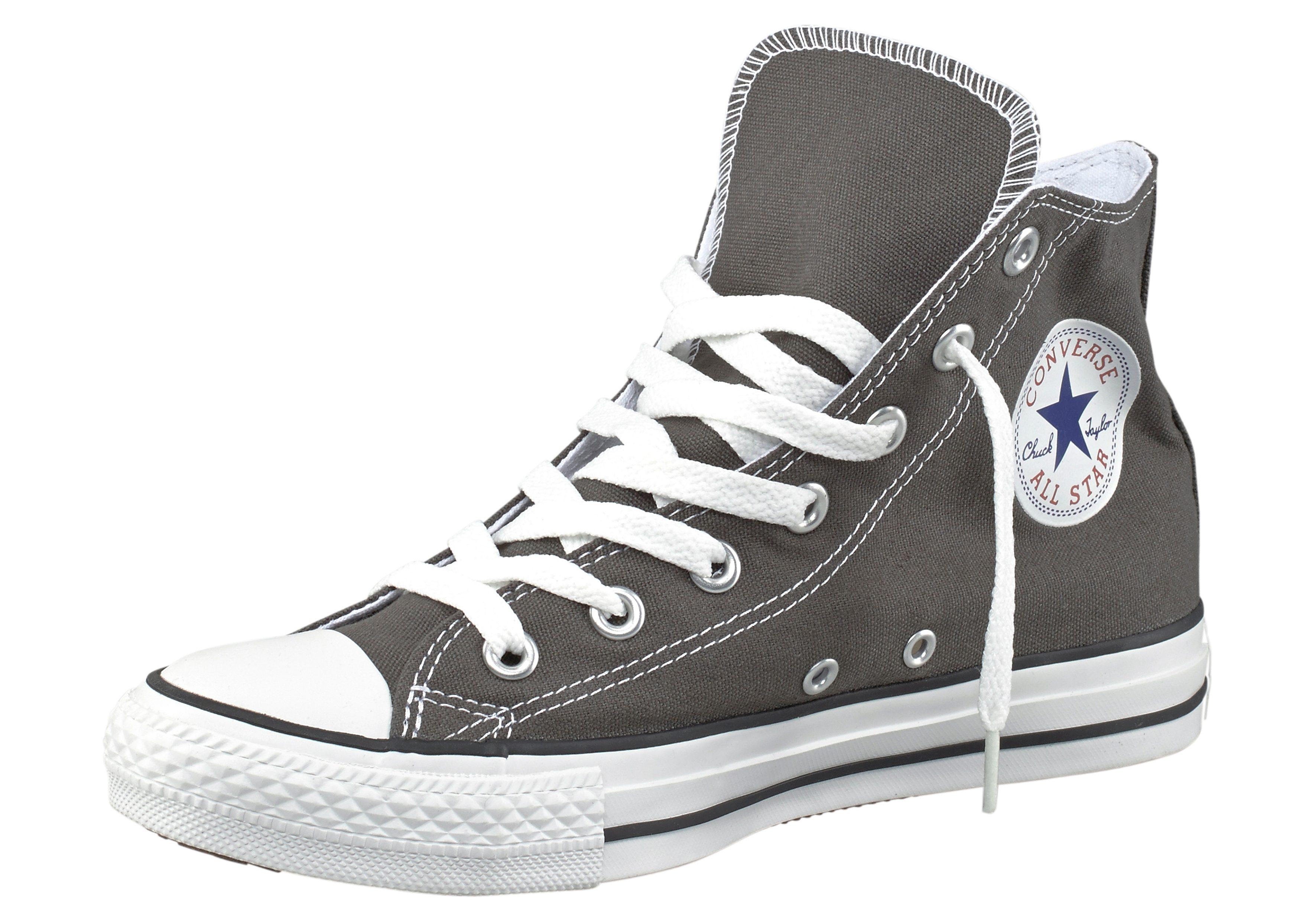 Van Mustang Tom Canvas Sneakers Sneakers Skechers Tailor Plateausneakers Veterschoenen Shoes Arizona 75COSgqC