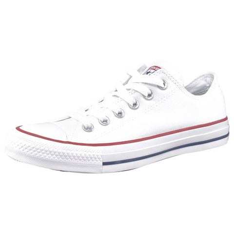 CONVERSE Sneakers Chuck Taylor All Star Core Ox