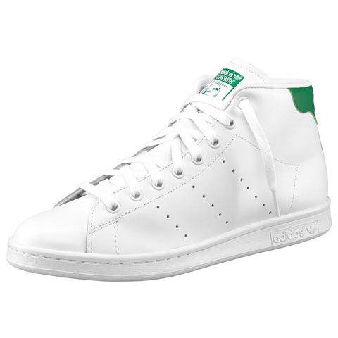 ADIDAS ORIGINALS Sneakers Stan Smith Mid