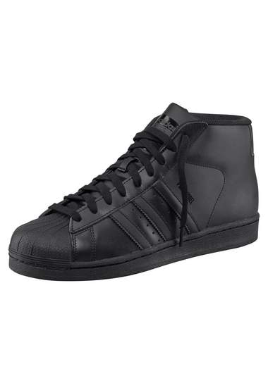 ADIDAS ORIGINALS Sneakers Pro Model